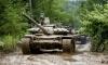 Руски танкове пристигат в Кувейт