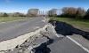 Катастрофалните земетресения в България стават веднъж на стотина години