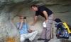 Древна обсерватория в Родопите определяла годината