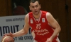 Лукойл стана 3-ти на контролния турнир в Охрид
