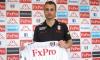 Бербатов: Надявам се на футболно дълголетие