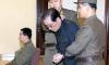 """Чичото на севернокорейския лидер екзекутиран за """"предателство"""""""