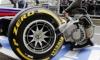 В Италия осъдиха 11 мениджъри от Pirelli