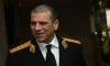 Калин Георгиев: Не са изтривани СРС-та