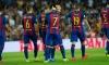 Барселона спечели Суперкупата на Испания