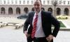 Стойчев разкри приоритетните спортове на България