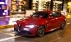 Автопилот за Alfa Romeo Giulia