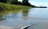 С 8 сантиметра се е повишило нивото на река Дунав при Силистра