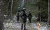 Русия и НАТО се нуждаят от нова военна рамка за сътрудничество