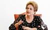 Бразилският парламент започна дебатите за импийчмънт на Дилма Русеф