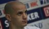 Александров донесе втори успех в бокса