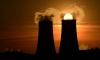 Глобално затопляне вещае ад за идните поколения