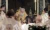 Неофит поздрави българите с Рождество