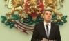 Плевнелиев: Нашите сърца скърбят заедно с руския народ