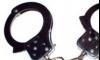 Разкриха двойно убийство. Убиецът е задържан в Гърция