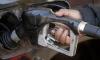Нелегална рафинерия за дизел разбиха край Летница