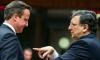 Лидерите на ЕС избират наследник на Барозу