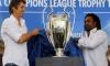 Чарлтън: Ван дер Сар е най-добрият вратар на Юнайтед
