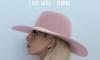Lady Gaga се завръща!