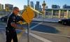 Затвориха стотици училища в Лос Анджелис заради заплаха