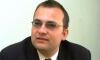 Мартин Димитров: И това правителство се сдружи с монополите