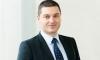 Васил Христов, изпълнителен директор на ПИБ: Благодарим на вложителите и на банковата общност