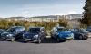 Първи тестове на новите автомобили Dacia
