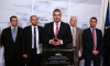 Бареков: ДПС и ГЕРБ се канят да ограбят българския народ