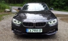 Тест на новото BMW 4er Gran Coupe