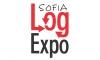 Транспортна техника азиатско производство  на Sofia Logexpo