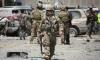 Русия затваря въздушното си пространство за транзит на оръжие към Афганистан