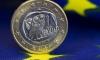 ЕК сложи таван на бонусите на банкерите