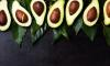 Любопитни факти за авокадото