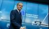 Полша играе мръсно на Европейския съюз