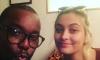 Дъщерята на Майкъл Джексън: Светът се либерализира