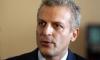 Москов: Промяната на БСП е като Джурасик парк