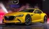 Шефовете на Mazda одобриха RX-9