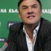 Дражен Крушел