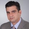 Семир Абу Мелих