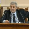 Стефан Данаилов