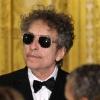 Боб Дилън