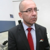 Стефан Константинов