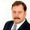 Евгени Желев