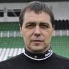 Петър Хубчев: