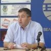 Пенчо Чанев