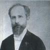 Марко Тотев