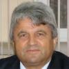 Бахри Юмер