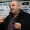 Венцислав Стефанов