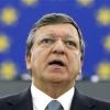 Жозе Мануел Барозу
