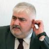 Анастас Анастасов